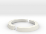 25mm to 32mm Cut Ring