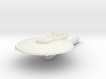 WindRunner Class   Scout Destroyer
