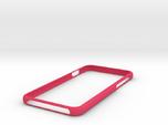 Iphone 7  Bumpr