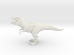 Printle Thing Tyrannosaurus Rex