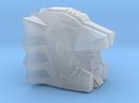 Kfir Heavy Intercepter Head