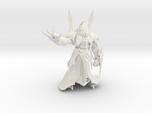 1/60 Hero Alarak Power Pose