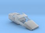 Tydirium Cockpit Mk2