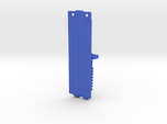 397003-00 High Lift Battery Retainer