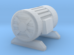 1/50th Electric Power Motor Unit