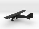 Dornier Do 28A