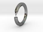 Herbert S. - Pencil Ring