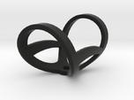 Infinity ring splint 5'' to 6'', length 32 mm