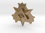 Resurrection Amulet