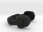 Headset Rallye Type - 1/10