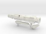 Stalker/MW Soundwave Upgrade Kit (Titans Return)