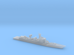 052D Destroyer, 1/1250, HD Ver.