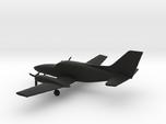Cessna 402C Utiliner / Businessliner