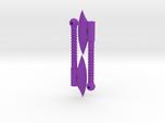 Cleaver Axe Set for ModiBot