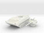 Bmp-1 tank (Russian) 1/100