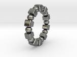 Claudette - Ring