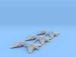 Pandion Aero-Fighter - Fleetscale