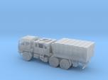 ASTRA M-250 40WM-144-02