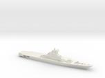 Kiev-Class Carrier, 1/600