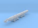 1/32 IJN Type 93 LONG LANGE TORPEDO