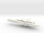1/16 scale M1897A4 Anti Tank Gun.