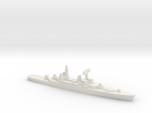 HMS Bristol, 1/1800