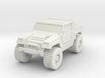 GV09 Vehicle, Multipurpose (28mm)