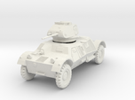 PV117 Pansarbil m/39 Lynx (1/48)