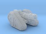 Base Scimitar V3-LD