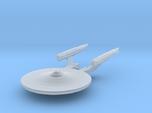 Loknar Class Refit 1/4800 Attack Wing