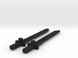 TLK: Metallikato Blade (Original) for Drift