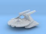 3900 Triton