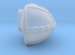 Armored Torso