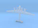 1:200 Me-264