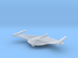 Romulan Bird-of-Prey (TMP) 1/4800 Attack Wing