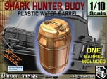 1-10 Shark Hunter Barrel