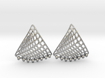Baumann Swing Earrings