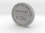 Graflex bottom 34mm