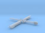 Buccaneer H-2 Raptor Weaopon Pack