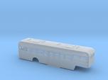 NS Bus (Crossley) Oplegger 87