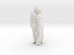 Printle C Couple 085 - 1/24 - wob