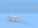 M2HB (1:18 scale)