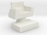 Captain's Chair (Star Trek Classic), 1/30