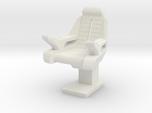 Captain's Chair (Star Trek Next Generation)
