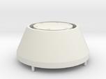 Turret Ventilation