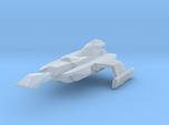 Klingon L24 1/7000 Attack Wing