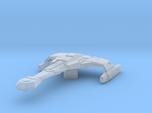 Klingon D2 1/7000 Attack Wing