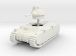 1/72 G1R French tank