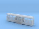 BVZ B 2269-2272