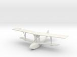 GWA16 Macchi M.5 (1/144)